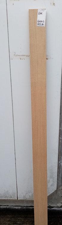 Oak Board OU0013