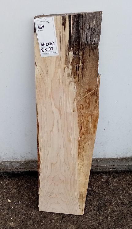 Ash Board AH0063