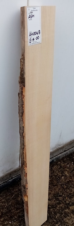 Ash Board AH0048