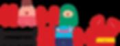 HAMAHAMA_logo.png