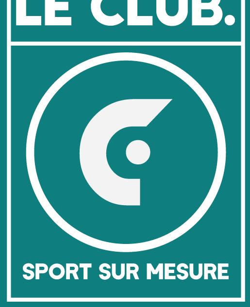 logo_petit_modifié.png
