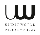 Underworld Productions