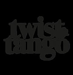 Twist&Tango