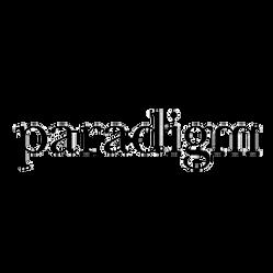 Paradigm Brand Consultancy