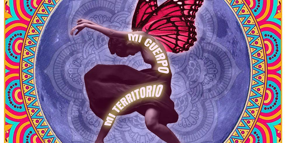 Fotoausstellung Empoderamiento Femenino - Cancelado!
