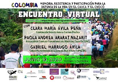 kolonbia-enct-virtual-horizontal-1_Faceb