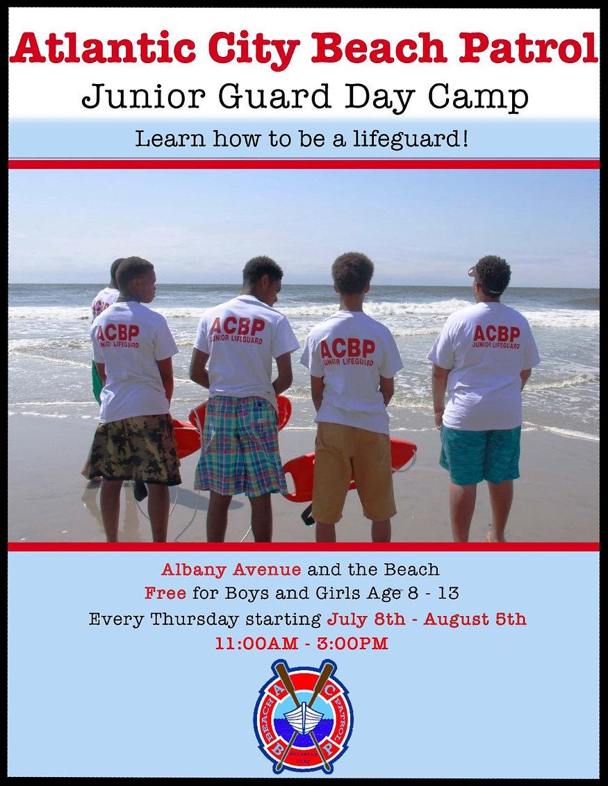 thumbnail_Junior Guard Flyer 2021.jpg