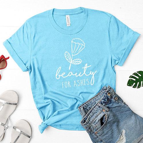 Beauty T Shirt