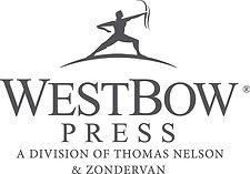 westbow_newlogo_edited.jpg