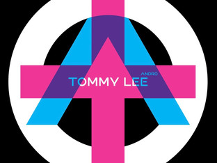 Tommy Lee Talks Lukas /New record