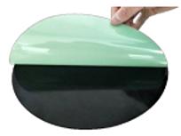 AD-Foil - Адаптер для использования SiC фольги