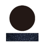 ZN-ZP Полировальное сукно (самоклеющееся). 0,02-1 мкм Ø 300 мм (10 шт)