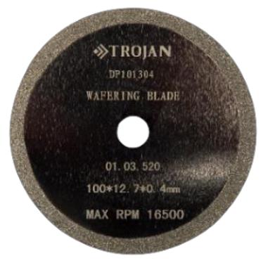 DP Алмазный отрезной диск Ø 100 мм