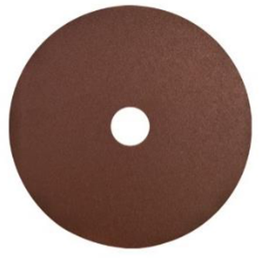 S20 Абразивный отрезной диск HRC 20 Ø 400 мм 10 шт
