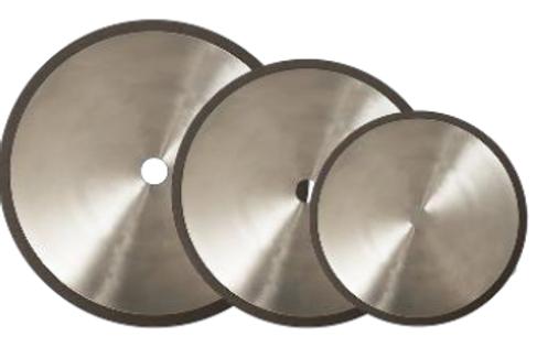 DR Алмазный отрезной диск Ø 300 мм