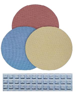 DiaRe - Бакелитосвязанный алмазный шлифовальный диск Р1500