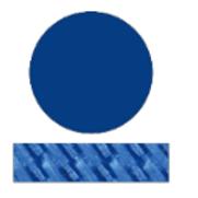 CS-JP Полировальное сукно (самоклеющееся). 0.5-6 мкм Ø 200 мм (10 шт)