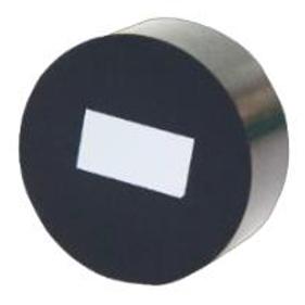 DP 2236 DAP Диаллилфталатная смола. Черная — 1 кг
