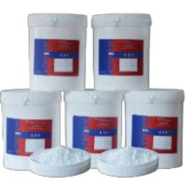 A0-P Порошок оксида алюминия 0.3 мкм 500 мл