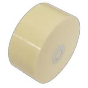 MA 2275 Меламиновая смола с минеральным наполнителем. Белая — 4 кг