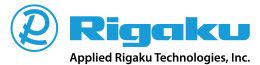Rigaku50.jpg