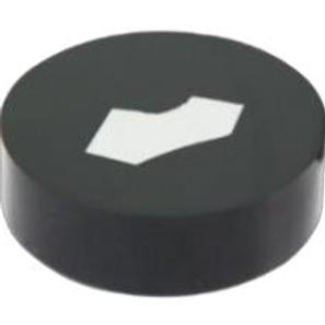 EP 2237 Эпоксидная смола. Черная — 4 кг
