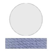 SC-JP Полировальное сукно (самоклеющееся). 0.5-6 мкм Ø250 мм (10 шт)