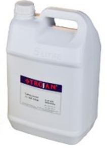 TJ1220 Охлаждающая жидкость 5л.