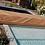 Thumbnail: SonnenDeck Schiebbare Poolabdeckung   meter  6 x 3