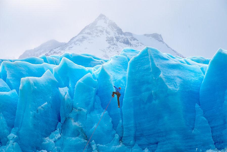 Balmoral-Assett-Management_Climber.jpg