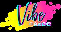 VIBE-DANCE-Logo-WEB_sm_white.png