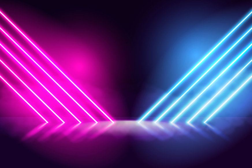 Vibe-Dance-_Background-4.jpg