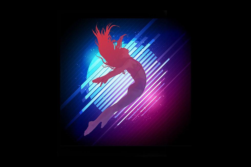 Vibe-Dance-HP_Slideshow_2-min.jpg