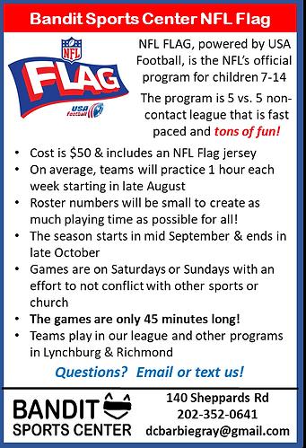 NFL Flag info.png