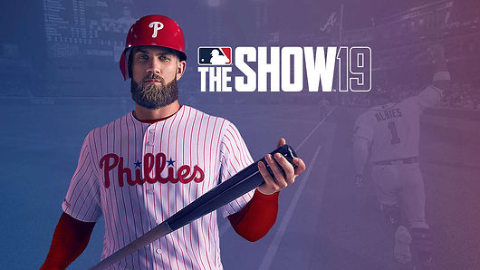 3518162-mlb-the-show-19-review-promo12.j