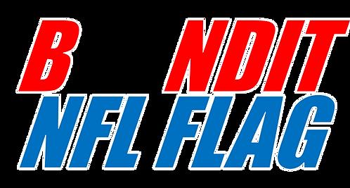 NFL Flag Registration