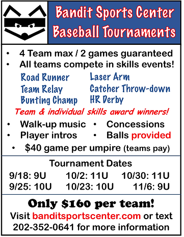 Tourney flyer.png