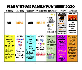 MAS VIRTUAL FAMILY FUN NIGHT 2020 FINAL-