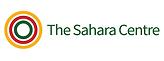 Sahara Centre images.png