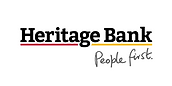 Heritage Bank Color.png