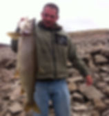 Adventure Colorado LLC - Guided Fishing - Loveland CO