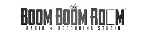 boom%20boom%20room%20logo_edited.jpg