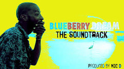 Blueberry Dream The Soundtrack