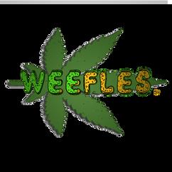 Weefles