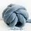 Thumbnail: Merino Wool XXL 1Kg / Lana Merino XXL 1Kg