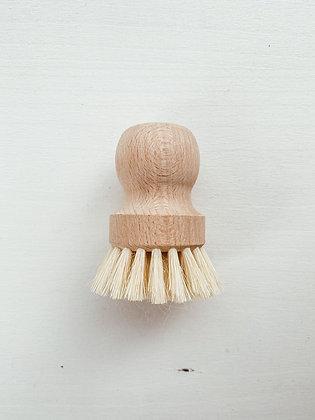 Cepillo lavavajillas