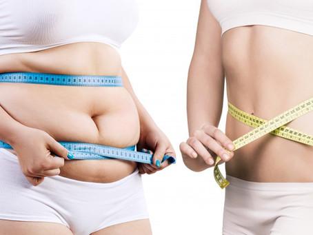 Pierde Peso Sin Esfuerzo con la Rutina Saludable 😁