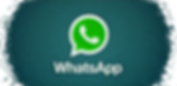 WhatsApp-header-1024x500_edited.png