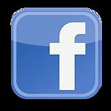 Facebook_edited_edited.png