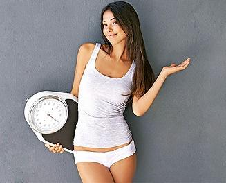 como-dejar-de-preocuparme-peso-gorda-obe